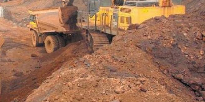 Afghanistan : 30 morts dans l'effondrement d'une mine