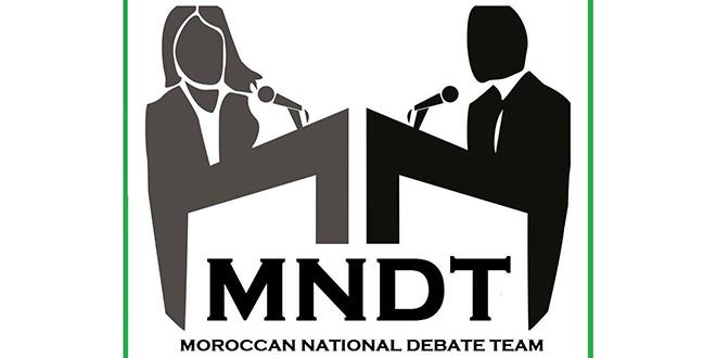 De jeunes débatteurs marocains brillent au Japon