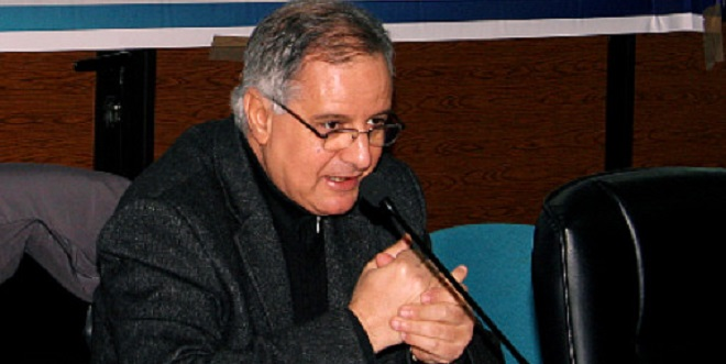 ONU: Le Maroc élu au comité sur les droits économiques, sociaux et culturels