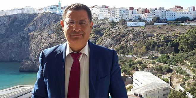 Le Maroc candidat pour présider la CGLU-Monde