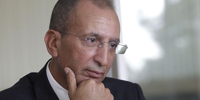 Triche au Bac : Hassad fait le point