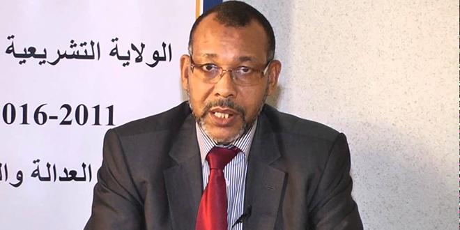 Tétouan : Le PDJ récupère son siège parlementaire