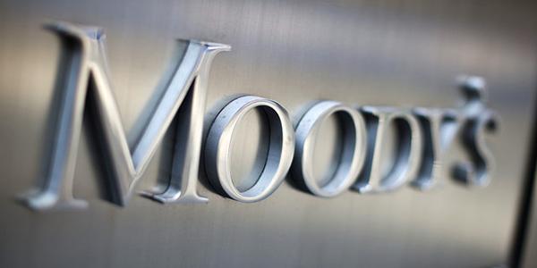 Assainissement budgétaire : L'alerte de Moody's