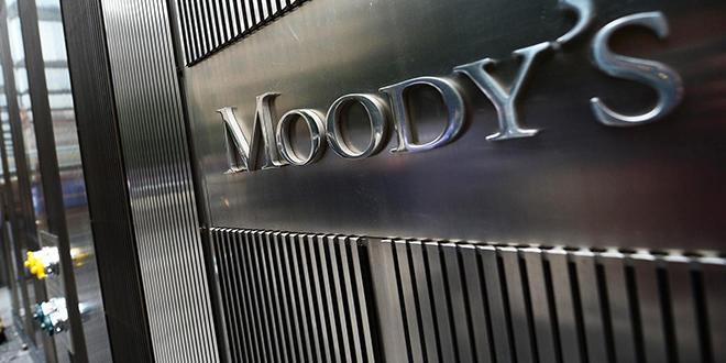 Moody's maintient la note du Maroc