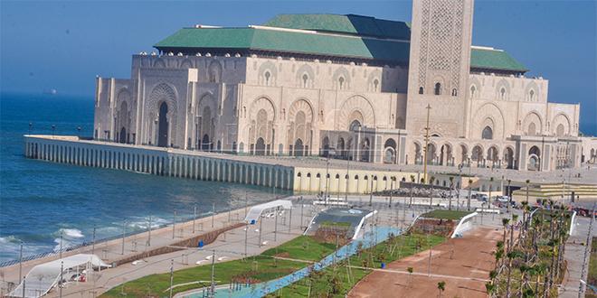 Les mosquées vont fermer