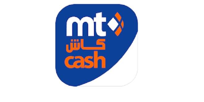 Mobile money: Maroc Telecom lance ses solutions «MT Cash »