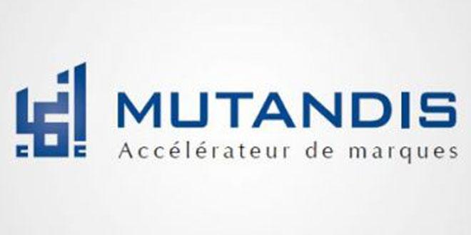 Mutandis : Le résultat net bondit de 40%