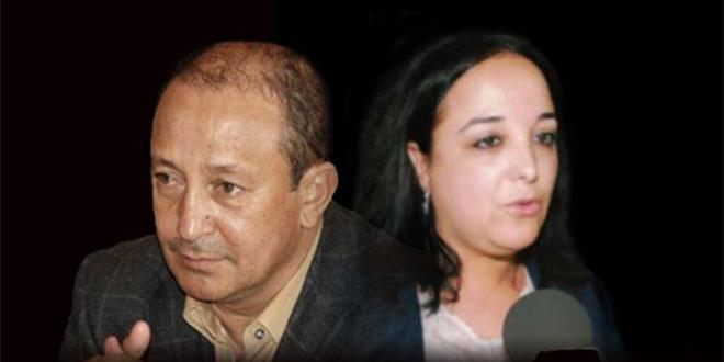 France : Deux journalistes de Quid.ma menacés d'une mise en examen