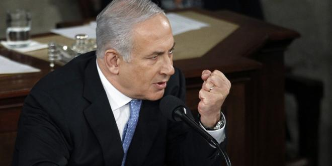 Pacte mondial sur les migrations : Israël ne signera pas