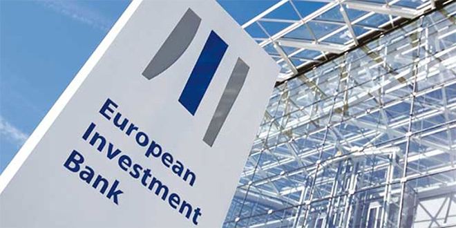 La BEI dresse le bilan de ses financements pour l'Afrique