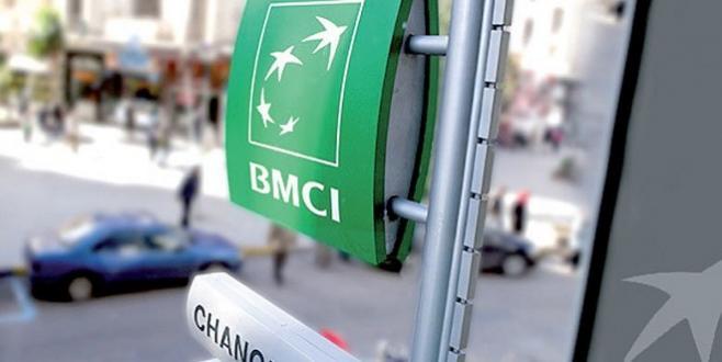 BMCI emprunte 500 millions de DH