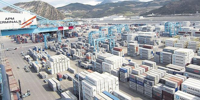 Export: L'ASMEX reçoit une délégation sénégalaise
