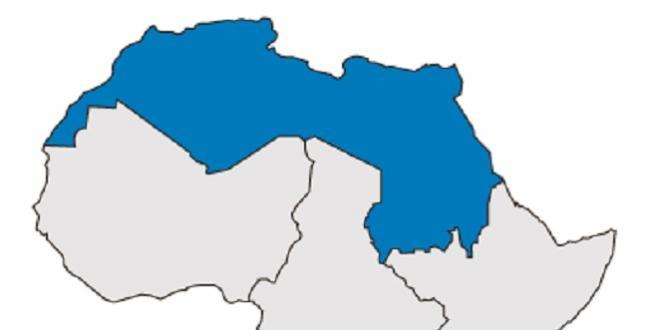 Revenus bancaires : L'Afrique du Nord renforcera son poids d'ici 2022
