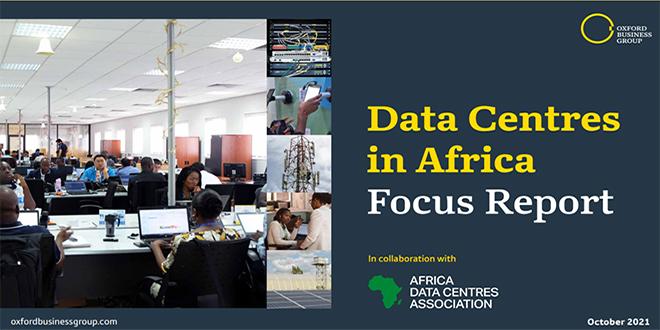 DOC-OBG et l'ADCA explorent les opportunités pour la numérisation de l'Afrique