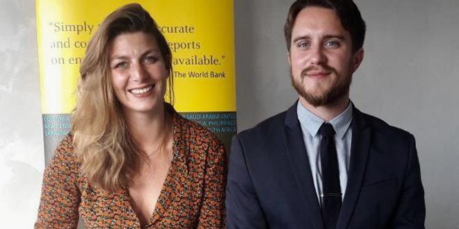 OBG : Une nouvelle équipe au Maroc