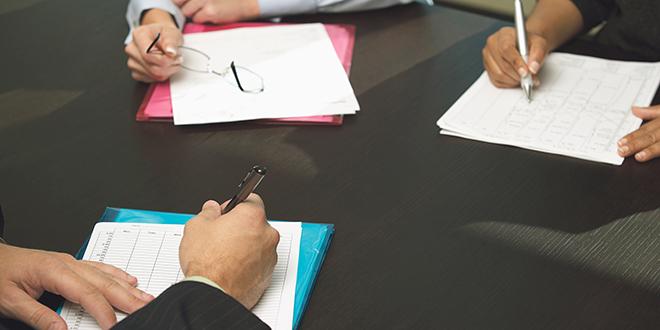 Les experts-comptables lancent leur prix