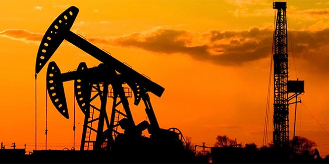 Hydrocarbures : Predator Oil & Gas obtient une licence au Maroc