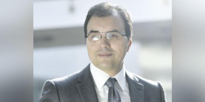 Brookstone Partners Morocco : Belmamoun révoqué de son poste