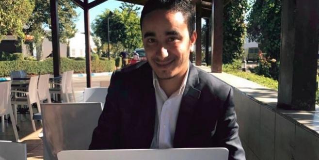 Fès : Acquittement d'un journaliste accusé d'escroquerie