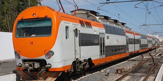 Aïd Al Adha : L'ONCF programme 240 trains par jour