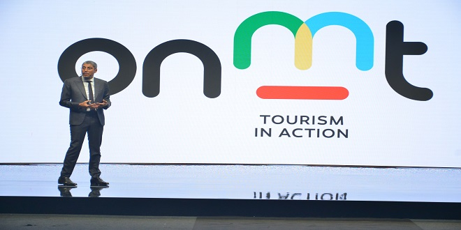 Tourisme: Objectif reconquête pour l'ONMT