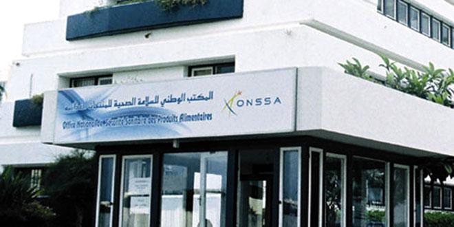 Rapport de la Cour des comptes/Contrôle sanitaire alimentaire: Un fiasco nommé Onssa