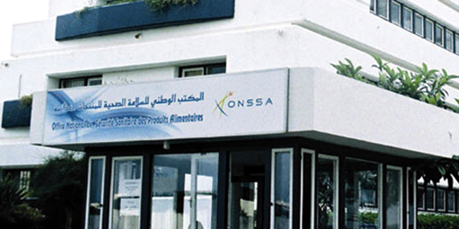 Intoxication : l'ONSSA et le ministère de la Santé en contradiction!