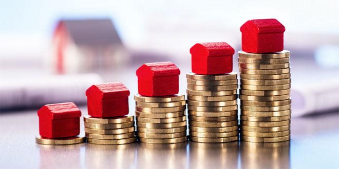 Placement immobilier: Nouvel agrément de l'AMMC