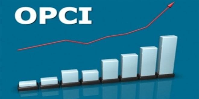 OPCI: L'AMMC agrée une nouvelle société