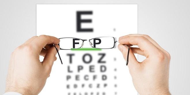 Ophtalmologues vs opticiens : La guéguerre continue