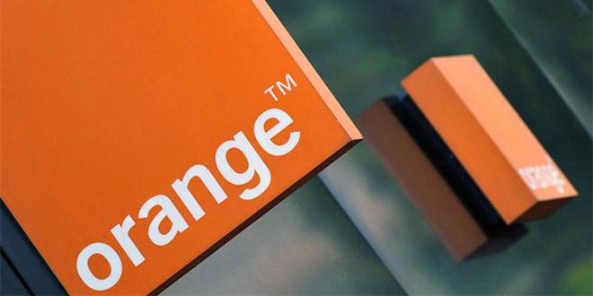 Orange: 1ere recharge pour appels illimités vers tous les opérateurs