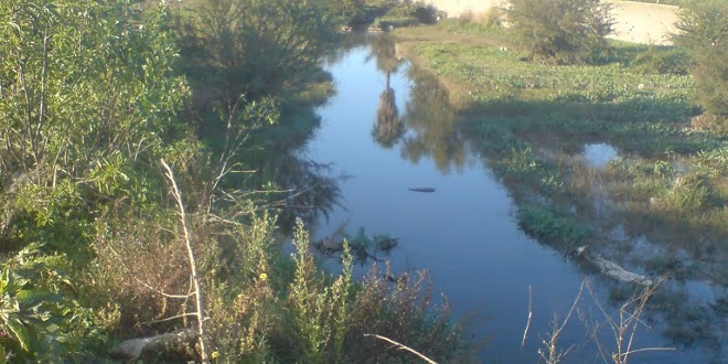 Coloration des eaux de l'Oued Bouskoura: Les précisions de Lydec