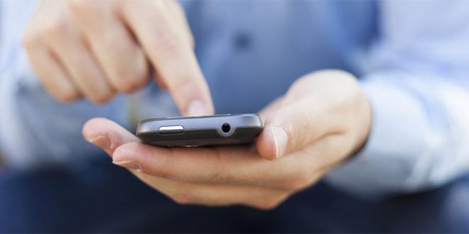 Paiement mobile : m-wallet voit le jour