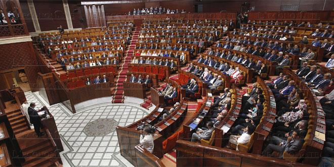 Technocrates, gouvernement d'union nationale…: Le Maroc peut-il se permettre ces changements en plein Covid-19?