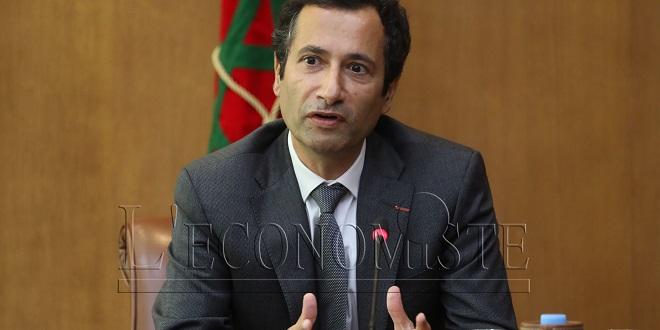OPCI : Les agréments des sociétés de gestion bientôt délivrés