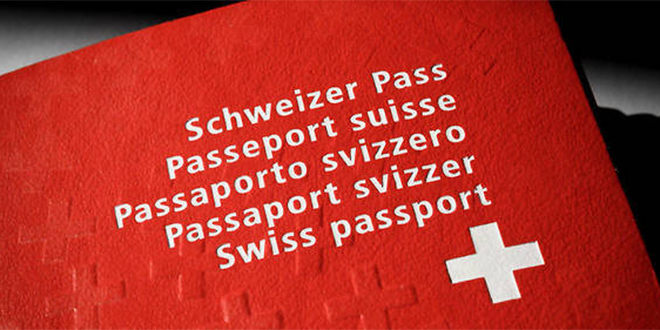Suisse: Un binational perd sa nationalité pour propagande djihadiste