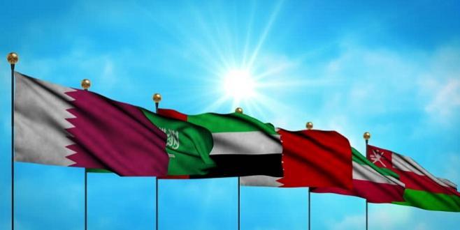 Maroc/Iran : Rabat reçoit le soutien de trois pays du Golfe
