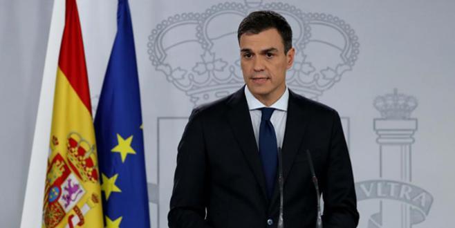 Maroc-Espagne: Pedro Sanchez réagit au discours du Roi Mohammed VI