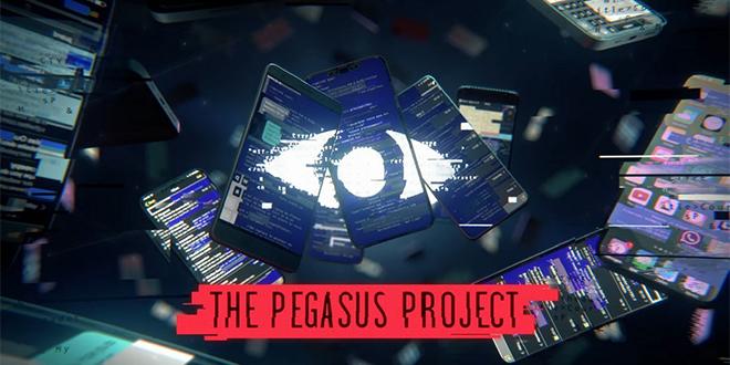 Affaire Pegasus: Le parquet de Paris ouvre une enquête
