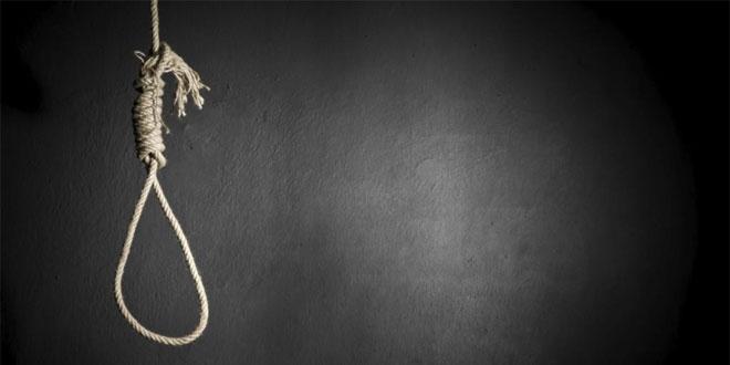 Moratoire sur la peine de mort: L'appel du CNDH