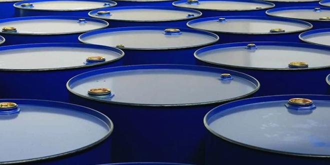 Les cours du pétrole poursuivent leur hausse