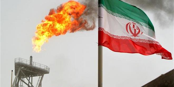 Iran : Les nouvelles sanctions US en vigueur