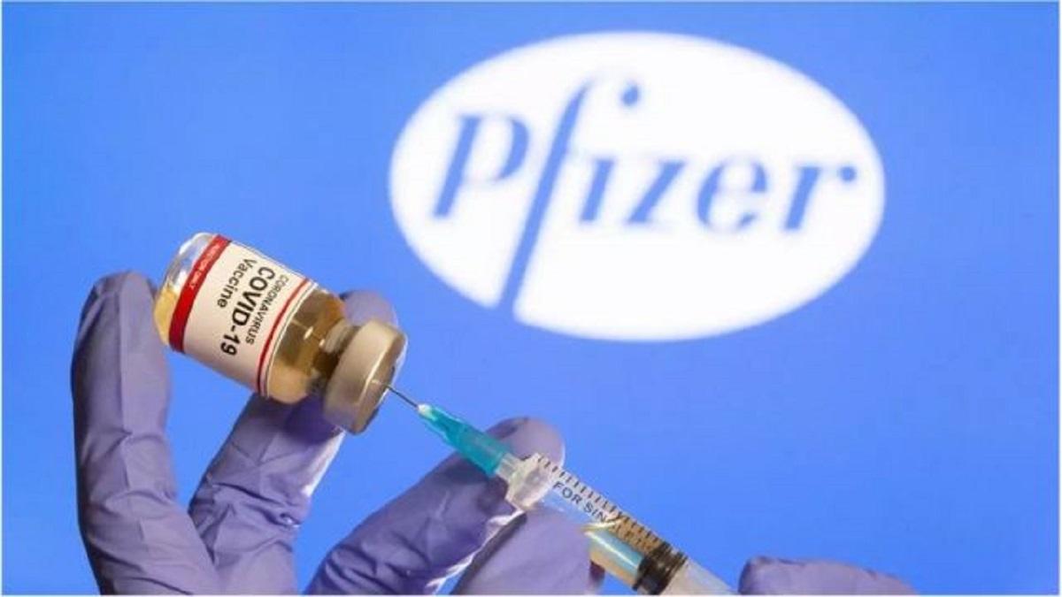 USA: Pfizer pour les adolescents de 12 à 15 ans