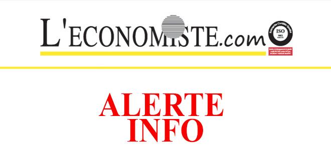 Covid19: 15 nouveaux cas annoncés à 21h00