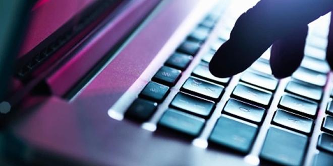 Un ado australien pirate les serveurs d'Apple