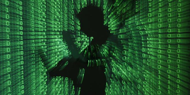 L'Australie accuse la Chine de piratage informatique
