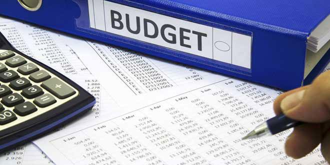 PLF 2021: le gouvernement table sur une croissance de 5,4% en 2021