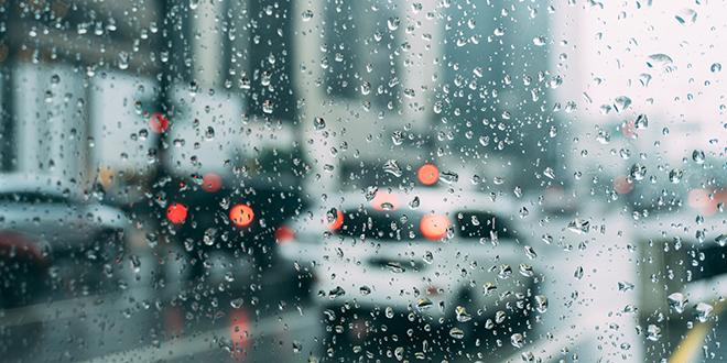Alerte Météo: Des averses orageuses attendues ce mardi dans plusieurs provinces