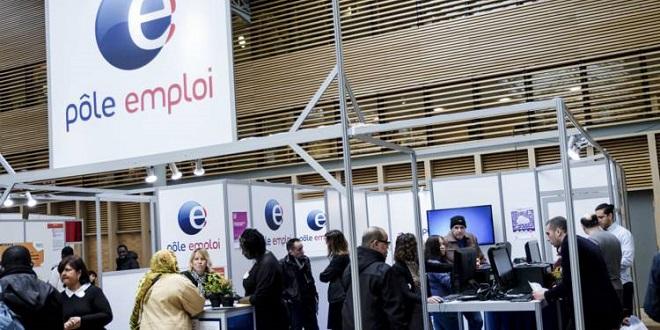 France : Les Marocains en tête des immigrés économiques