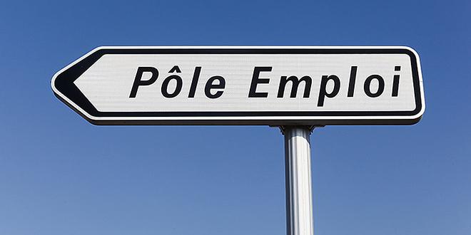 Zone euro : Le chômage au plus bas depuis 2008